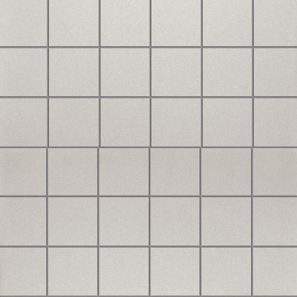 La Fabbrica 5th Avenue Koan 9259 Mosaik 30x30 Lappato