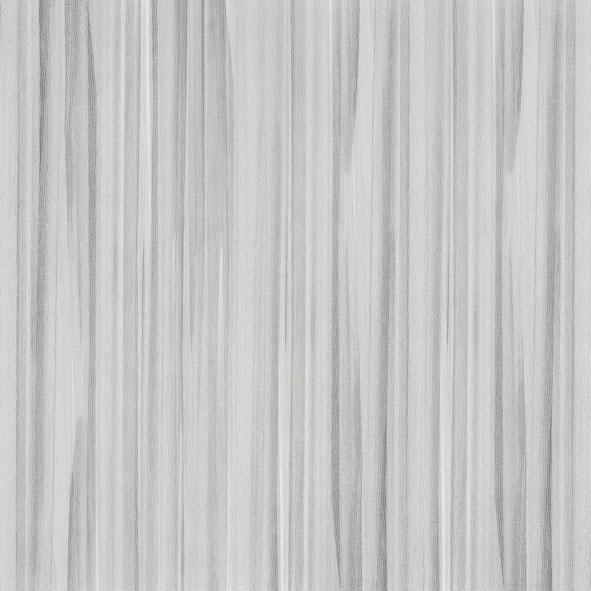 La Fabbrica 5th Avenue Koan 6L65 Boden-/Wandfliese 60x60 Lappato