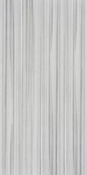 La Fabbrica 5th Avenue Koan VL65 Boden-/Wandfliese 60x30 Lappato