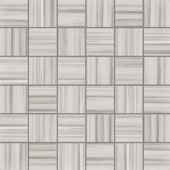 La Fabbrica 5th Avenue Koan 9263 Mosaik 30x30 Lappato