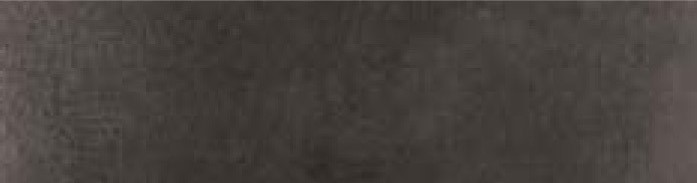 Todagres VIP Black TO-16709 Bodenfliese 20x60 lapado