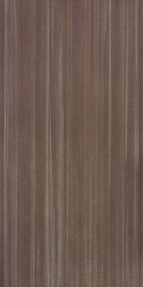 La Fabbrica 5th Avenue Chocolate VL68 Boden-/Wandfliese 60x30 Lappato