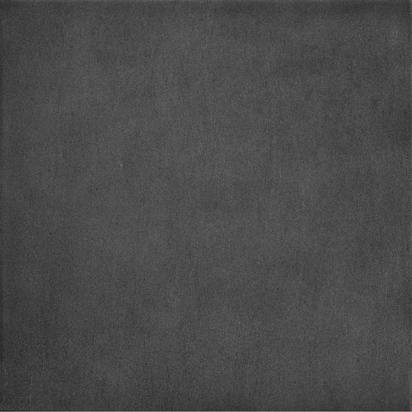 La Fabbrica 5th Avenue Black Chic 6L70 Boden-/Wandfliese 60x60 Lappato
