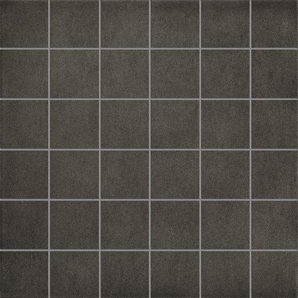La Fabbrica 5th Avenue Black Chic 9261 Mosaik 30x30 Lappato