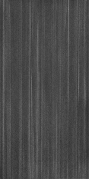 La Fabbrica 5th Avenue Black Chic VL71 Boden-/Wandfliese 60x30 Lappato