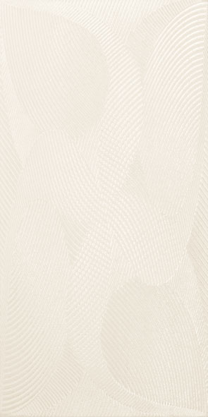 La Fabbrica 5th Avenue Crystal L687 Dekor 60x30 Lappato