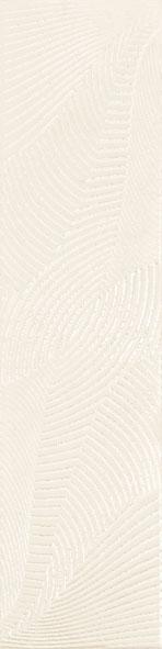 La Fabbrica 5th Avenue Crystal L691 Dekor 60x15 Lappato
