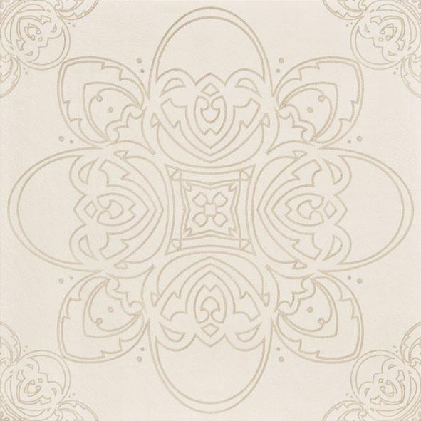 La Fabbrica 5th Avenue Crystal L776 Dekor 60x60 Lappato