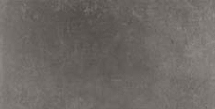 Todagres VIP Pulpis TO-17132 Bodenfliese 40x80 lapado