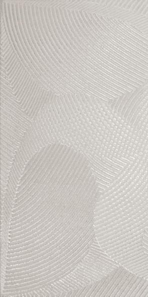 La Fabbrica 5th Avenue Koan L688 Dekor 60x30 Lappato