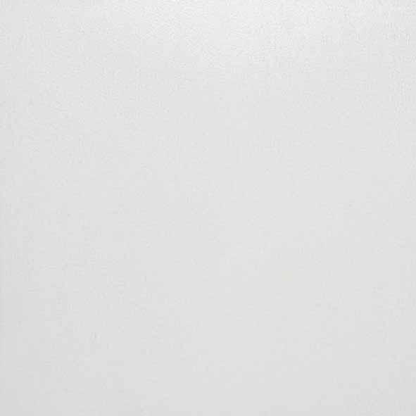 La Fabbrica Fusion Iridium 6L00 Boden-/Wandfliese 60x60 Lappato