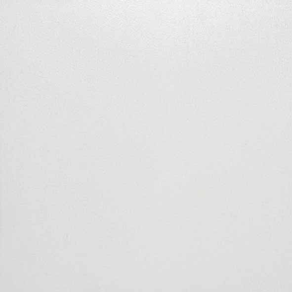 La Fabbrica Fusion Iridium 5L00 Boden-/Wandfliese 49x49 Lappato