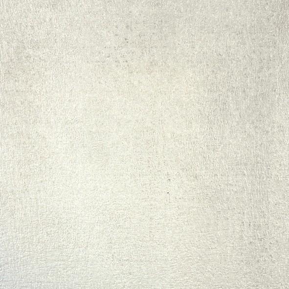 La Fabbrica Fusion Iridium 6L02 Boden-/Wandfliese 60x60 Lappato