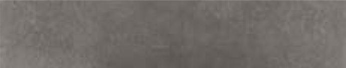 Todagres VIP Pulpis TO-16698 Bodenfliese 15x60 lapado