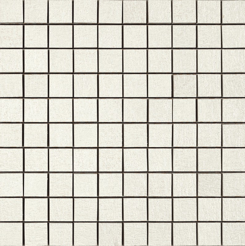 La Fabbrica Fusion Iridium 9156 Mosaik 32,6x32,6 Lappato