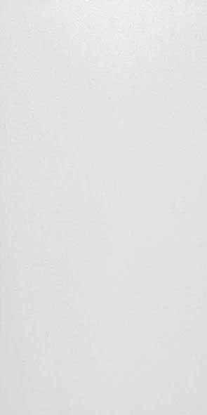 La Fabbrica Fusion Iridium WL00 Boden-/Wandfliese 49x24,5 Lappato