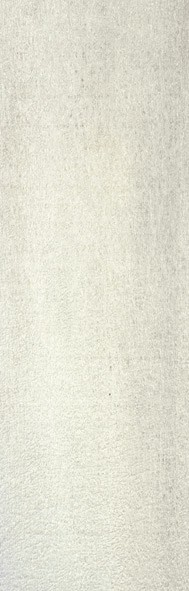 La Fabbrica Fusion Iridium WL74 Boden-/Wandfliese 49x16,2 Lappato