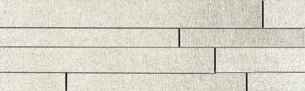 La Fabbrica Fusion Iridium L453 Muretto 49x16,2 Lappato