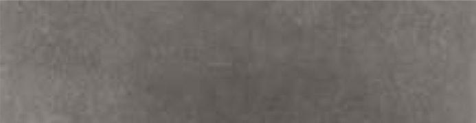Todagres VIP Pulpis TO-16714 Bodenfliese 20x60 lapado