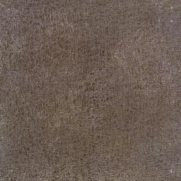 La Fabbrica Fusion Bronze 6L03 Boden-/Wandfliese 60x60 Lappato