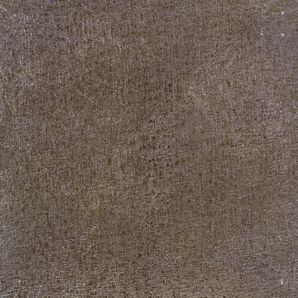 La Fabbrica Fusion Bronze 5L06 Boden-/Wandfliese 49x49 Lappato