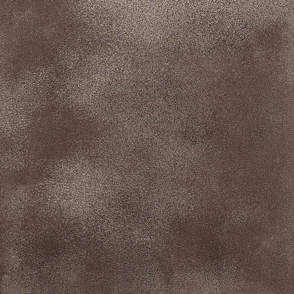 La Fabbrica Fusion Bronze 5L02 Boden-/Wandfliese 49x49 Lappato
