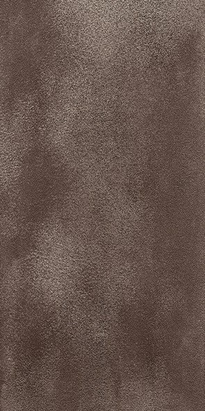 La Fabbrica Fusion Bronze WL02 Boden-/Wandfliese 49x24,5 Lappato