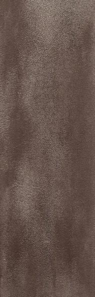 La Fabbrica Fusion Bronze WL72 Boden-/Wandfliese 49x16,2 Lappato
