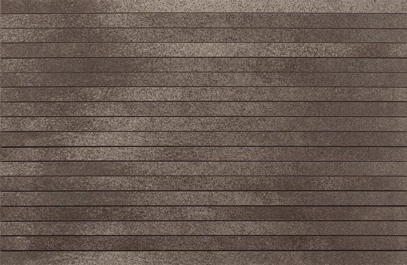 La Fabbrica Fusion Bronze 9160 Stick 49x32,6 Lappato