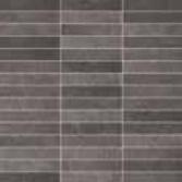 Todagres VIP Pulpis TO-16730 Mosaico 2x10 30x30 lapado