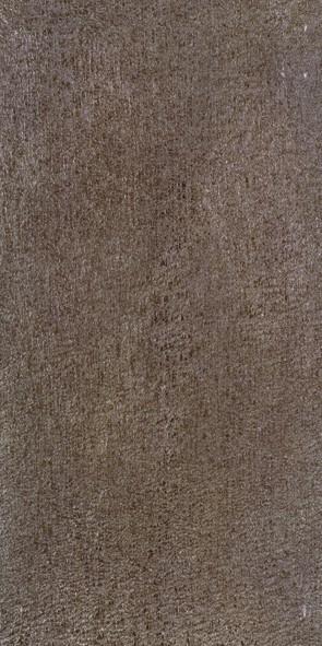 La Fabbrica Fusion Bronze WL06 Boden-/Wandfliese 49x24,5 Lappato