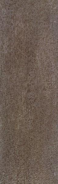 La Fabbrica Fusion Bronze WL76 Boden-/Wandfliese 49x16,2 Lappato