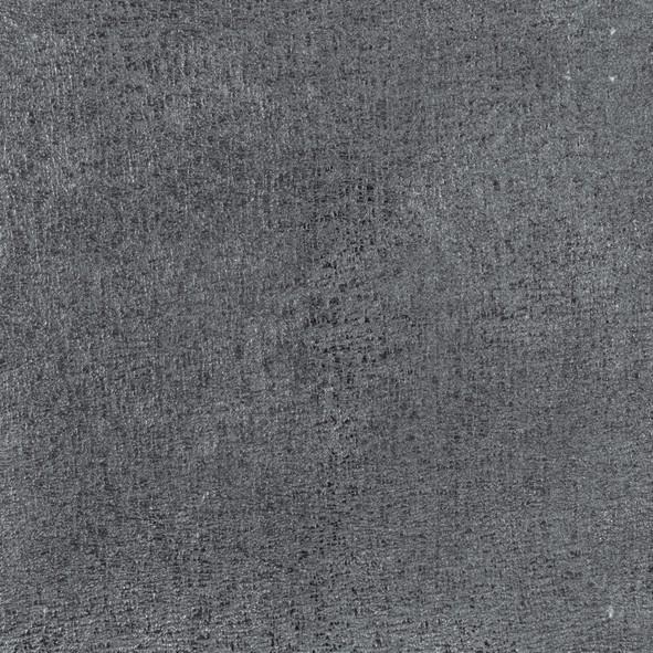 La Fabbrica Fusion Platinum 5L05 Boden-/Wandfliese 49x49 Lappato