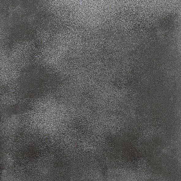 La Fabbrica Fusion Platinum 5L01 Boden-/Wandfliese 49x49 Lappato