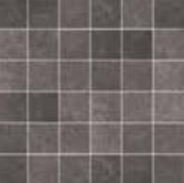 Todagres VIP Pulpis TO-16738 Mosaico 5x5 30x30 natural R9