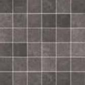 Todagres VIP Pulpis TO-16746 Mosaico 5x5 30x30 lapado