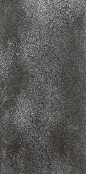 La Fabbrica Fusion Platinum WL01 Boden-/Wandfliese 49x24,5 Lappato