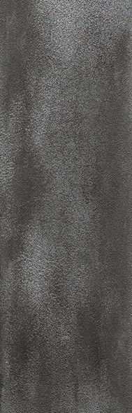 La Fabbrica Fusion Platinum WL71 Boden-/Wandfliese 49x16,2 Lappato
