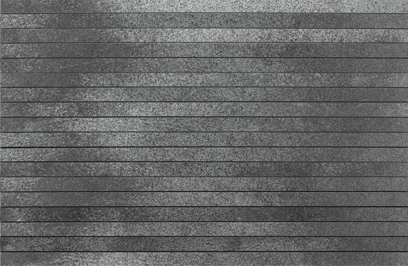 La Fabbrica Fusion Platinum 9159 Stick 49x32,6 Lappato