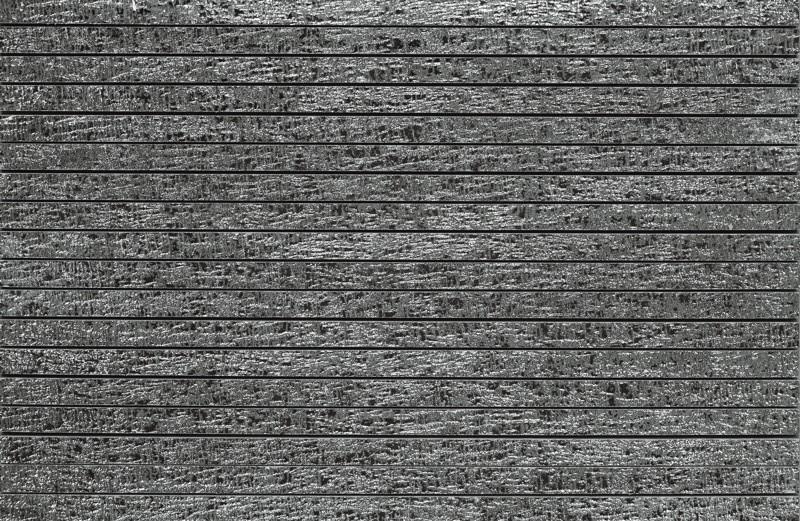La Fabbrica Fusion Platinum 9162 Stick 49x32,6 Lappato