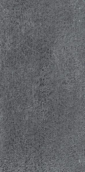 La Fabbrica Fusion Platinum WL05 Boden-/Wandfliese 49x24,5 Lappato