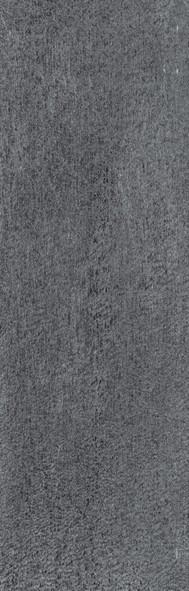 La Fabbrica Fusion Platinum WL75 Boden-/Wandfliese 49x16,2 Lappato