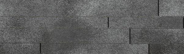 La Fabbrica Fusion Platinum L451 Muretto 49x16,2 Lappato
