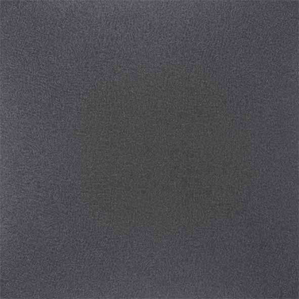 La Fabbrica Fusion Titanium 5L20 Boden-/Wandfliese 49x49 Lappato