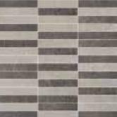 Todagres VIP Pulpis TO-16752 Mosaico 2x10 30x30 lapado
