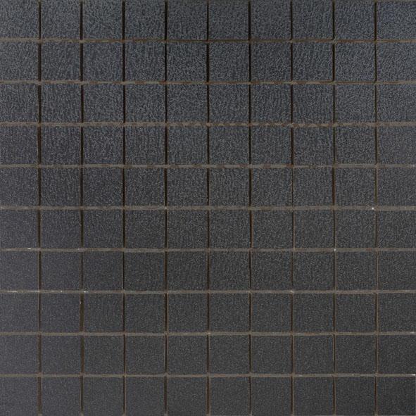 La Fabbrica Fusion Titanium 9241 Mosaik 32,6x32,6 Lappato