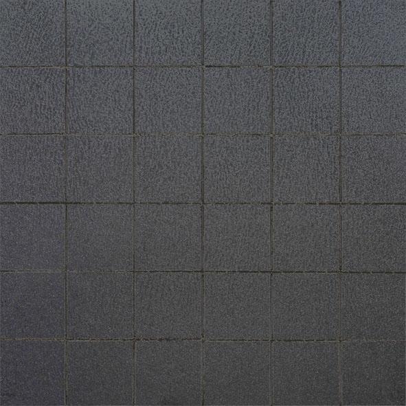 La Fabbrica Fusion Titanium 9244 Mosaik 32,6x32,6 Lappato