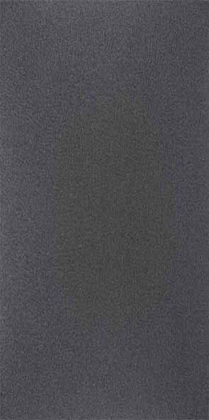La Fabbrica Fusion Titanium WL10 Boden-/Wandfliese 49x24,5 Lappato