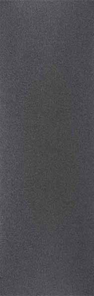 La Fabbrica Fusion Titanium WL80 Boden-/Wandfliese 49x16,2 Lappato