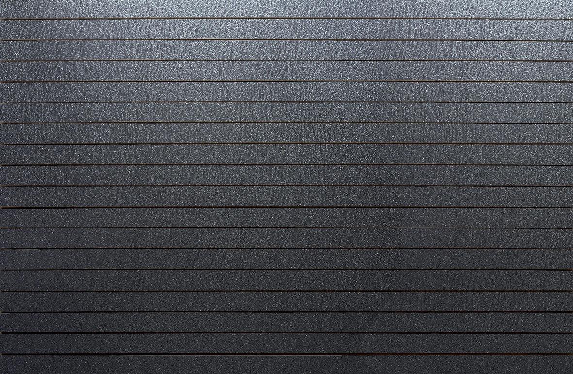 La Fabbrica Fusion Titanium 9247 Stick 49x32,6 Lappato